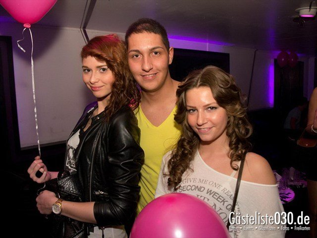 https://www.gaesteliste030.de/Partyfoto #6 Maxxim Berlin vom 14.01.2012