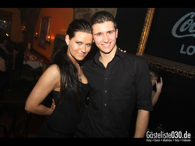 https://www.gaesteliste030.de/Partyfoto #27 Adagio Berlin vom 20.01.2012