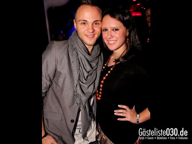 https://www.gaesteliste030.de/Partyfoto #95 Maxxim Berlin vom 23.12.2011