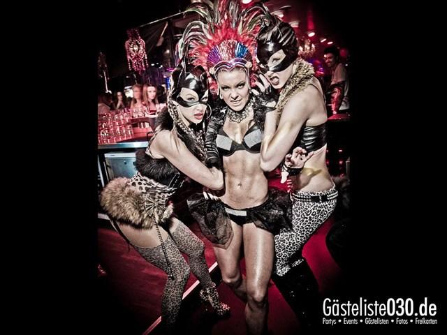 https://www.gaesteliste030.de/Partyfoto #113 Maxxim Berlin vom 13.01.2012