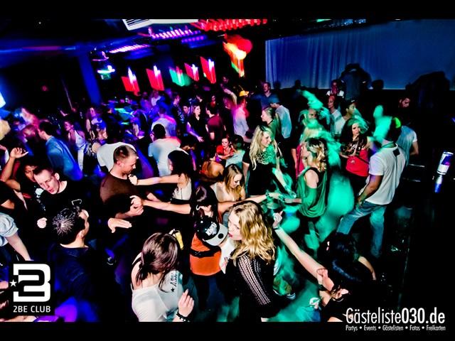 https://www.gaesteliste030.de/Partyfoto #26 2BE Club Berlin vom 25.02.2012