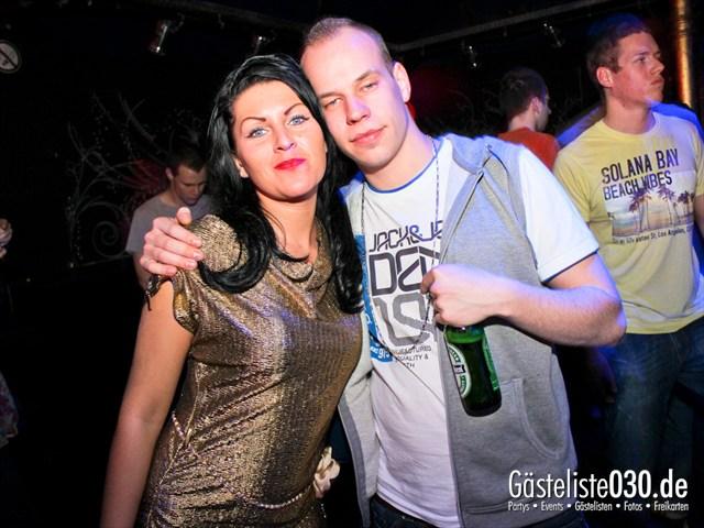 https://www.gaesteliste030.de/Partyfoto #43 Soda Berlin vom 20.04.2012
