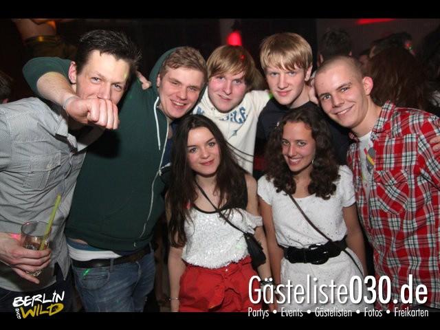 https://www.gaesteliste030.de/Partyfoto #27 E4 Berlin vom 17.12.2011