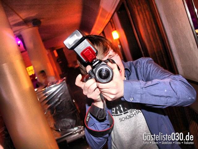 https://www.gaesteliste030.de/Partyfoto #70 Goya Berlin vom 09.03.2012