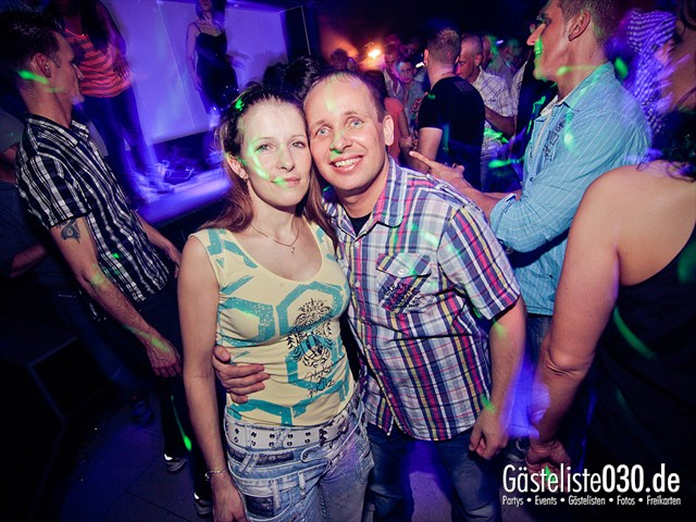 https://www.gaesteliste030.de/Partyfoto #80 Pulsar Berlin Berlin vom 24.03.2012