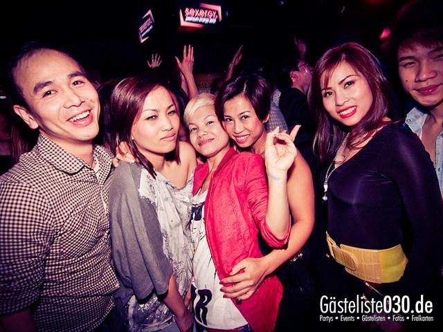 https://www.gaesteliste030.de/Partyfoto #77 Club R8 Berlin vom 10.12.2011