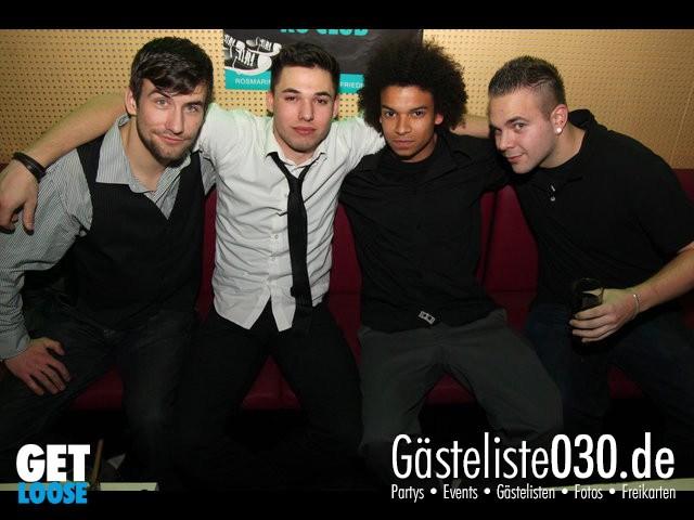 https://www.gaesteliste030.de/Partyfoto #42 Club R8 Berlin vom 06.01.2012