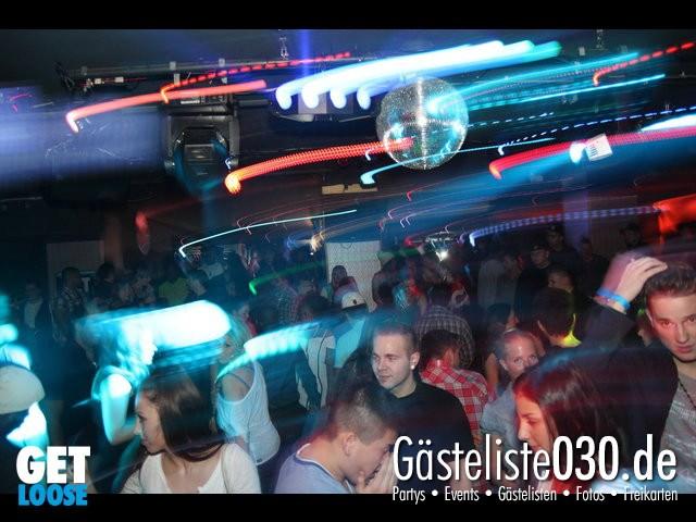 https://www.gaesteliste030.de/Partyfoto #11 Club R8 Berlin vom 06.01.2012