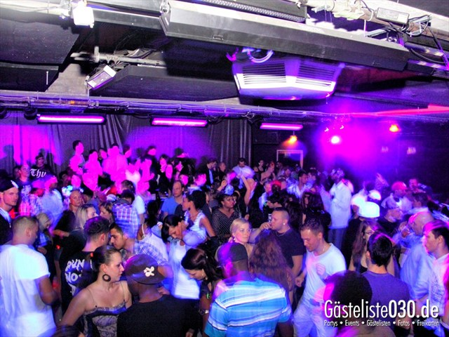 https://www.gaesteliste030.de/Partyfoto #65 2BE Club Berlin vom 17.03.2012