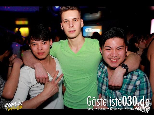 https://www.gaesteliste030.de/Partyfoto #98 E4 Berlin vom 05.05.2012