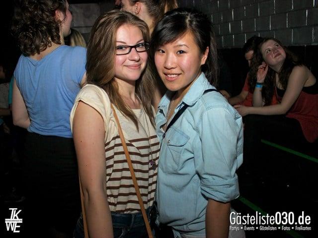 https://www.gaesteliste030.de/Partyfoto #174 Fritzclub Berlin vom 09.04.2012