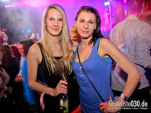https://www.gaesteliste030.de/Partyfoto #23 Adagio Berlin vom 14.04.2012