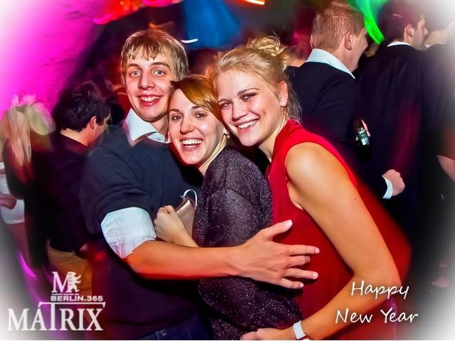 https://www.gaesteliste030.de/Partyfoto #57 Matrix Berlin vom 31.12.2011