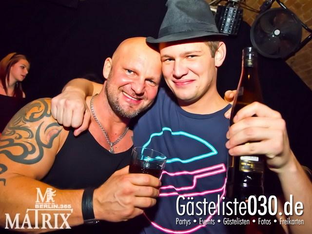 https://www.gaesteliste030.de/Partyfoto #3 Matrix Berlin vom 10.02.2012