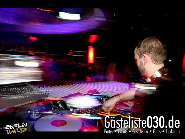 https://www.gaesteliste030.de/Partyfoto #1 E4 Berlin vom 17.03.2012