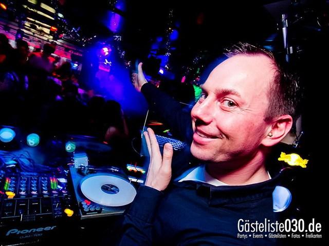 https://www.gaesteliste030.de/Partyfoto #80 Maxxim Berlin vom 02.01.2012