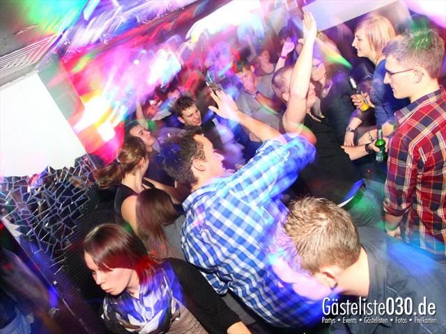 https://www.gaesteliste030.de/Partyfoto #28 Q-Dorf Berlin vom 28.02.2012
