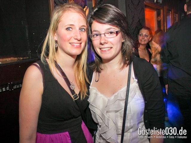 https://www.gaesteliste030.de/Partyfoto #15 Soda Berlin vom 20.04.2012