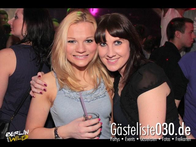 https://www.gaesteliste030.de/Partyfoto #114 E4 Berlin vom 04.02.2012