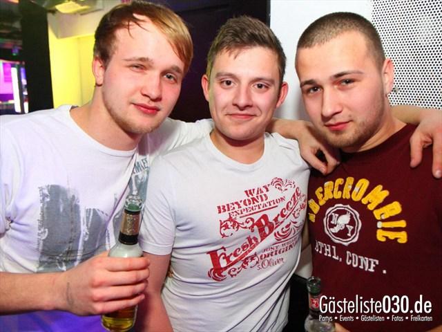 https://www.gaesteliste030.de/Partyfoto #6 Q-Dorf Berlin vom 16.02.2012