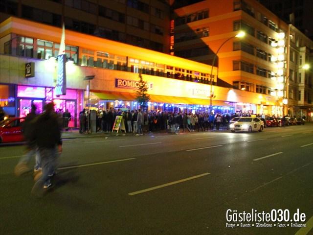https://www.gaesteliste030.de/Partyfoto #76 Q-Dorf Berlin vom 16.05.2012