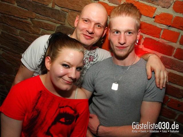 https://www.gaesteliste030.de/Partyfoto #56 Q-Dorf Berlin vom 09.05.2012