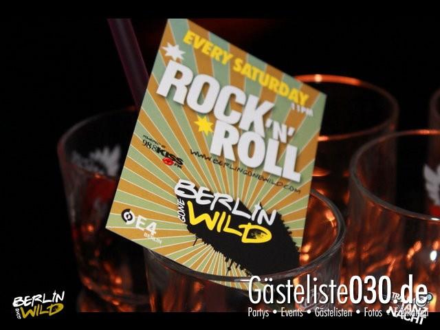 https://www.gaesteliste030.de/Partyfoto #9 E4 Berlin vom 11.02.2012