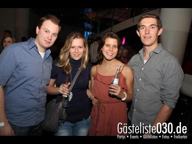 https://www.gaesteliste030.de/Partyfoto #60 E4 Berlin vom 10.12.2011