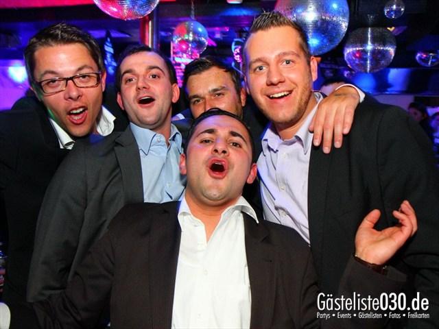 https://www.gaesteliste030.de/Partyfoto #90 Q-Dorf Berlin vom 29.02.2012