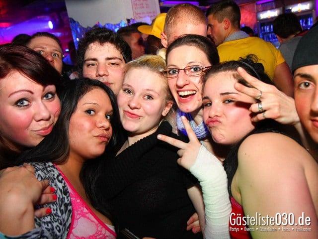 https://www.gaesteliste030.de/Partyfoto #85 Q-Dorf Berlin vom 20.01.2012