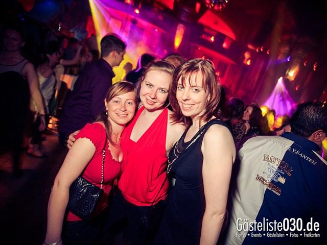 https://www.gaesteliste030.de/Partyfoto #67 Adagio Berlin vom 04.05.2012