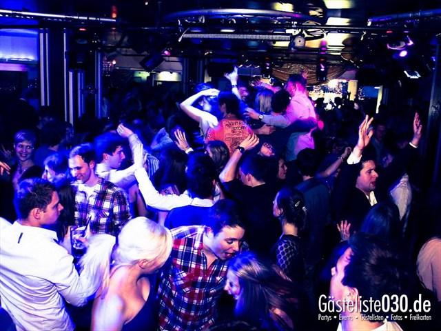 https://www.gaesteliste030.de/Partyfoto #49 Maxxim Berlin vom 16.12.2011