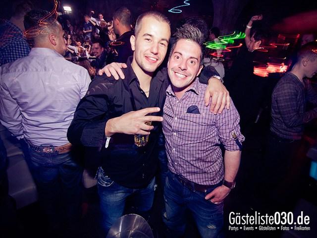 https://www.gaesteliste030.de/Partyfoto #33 Adagio Berlin vom 03.03.2012