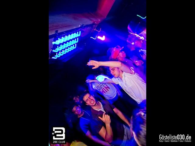 https://www.gaesteliste030.de/Partyfoto #3 2BE Club Berlin vom 25.12.2011