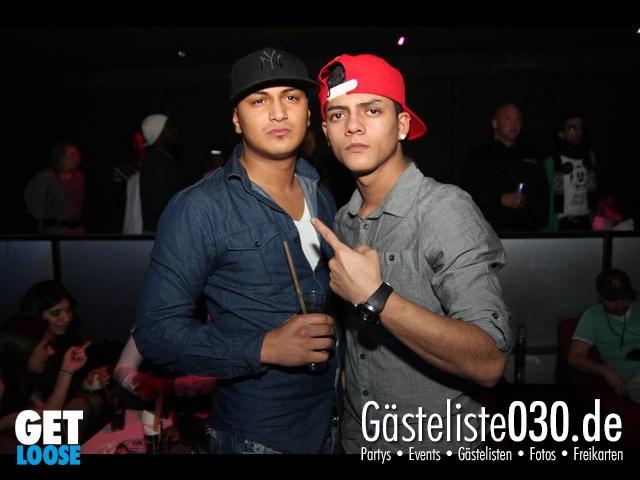 https://www.gaesteliste030.de/Partyfoto #3 Club R8 Berlin vom 06.01.2012
