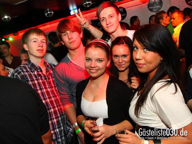 https://www.gaesteliste030.de/Partyfoto #103 Q-Dorf Berlin vom 03.03.2012