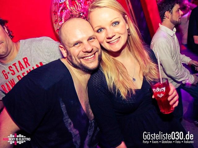 https://www.gaesteliste030.de/Partyfoto #155 China Lounge Berlin vom 16.12.2011