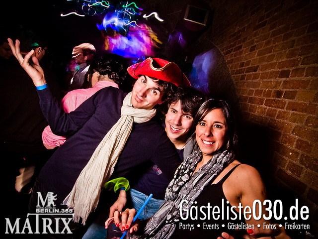 https://www.gaesteliste030.de/Partyfoto #38 Matrix Berlin vom 15.02.2012