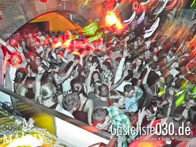 https://www.gaesteliste030.de/Partyfoto #63 Matrix Berlin vom 29.12.2011