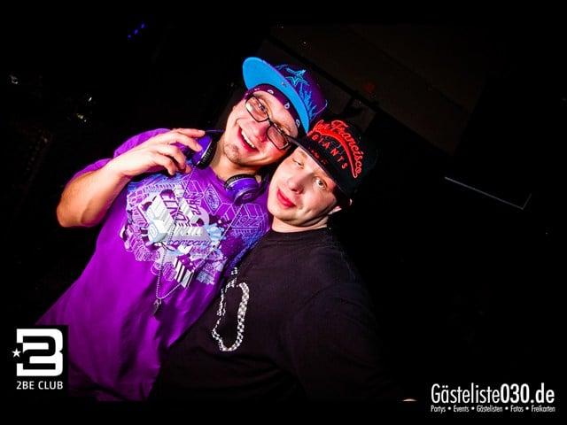 https://www.gaesteliste030.de/Partyfoto #194 2BE Club Berlin vom 18.02.2012