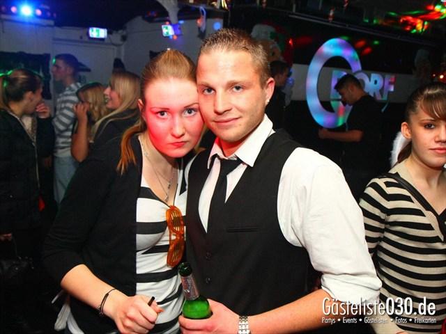 https://www.gaesteliste030.de/Partyfoto #53 Q-Dorf Berlin vom 24.12.2011