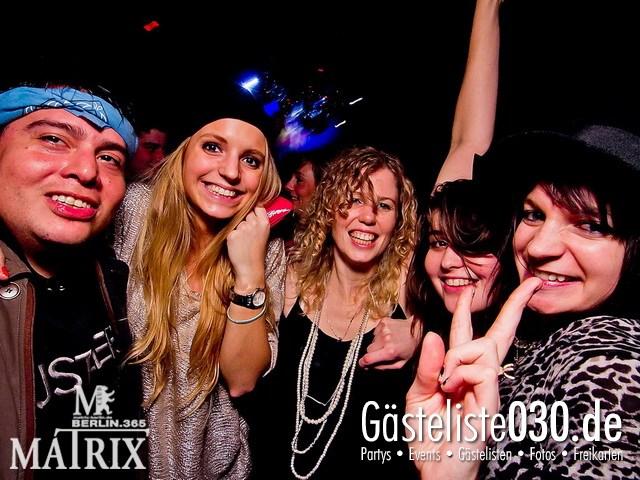 https://www.gaesteliste030.de/Partyfoto #119 Matrix Berlin vom 28.12.2011