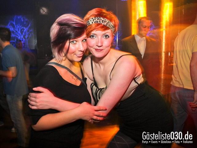 https://www.gaesteliste030.de/Partyfoto #6 Soda Berlin vom 14.04.2012
