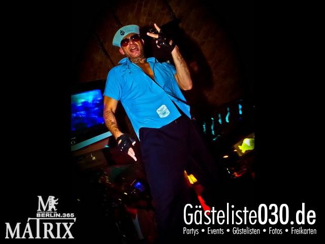 https://www.gaesteliste030.de/Partyfoto #68 Matrix Berlin vom 21.04.2012