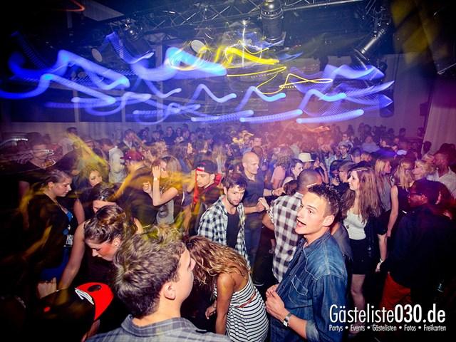 https://www.gaesteliste030.de/Partyfoto #2 Spindler & Klatt Berlin vom 30.04.2012