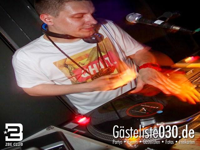 https://www.gaesteliste030.de/Partyfoto #43 2BE Club Berlin vom 28.04.2012