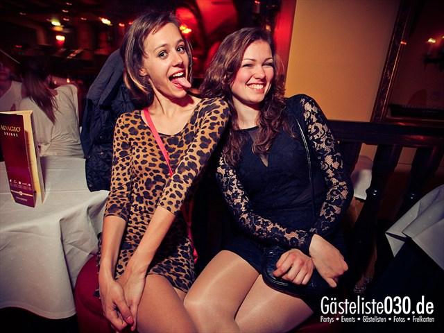 https://www.gaesteliste030.de/Partyfoto #16 Adagio Berlin vom 04.05.2012