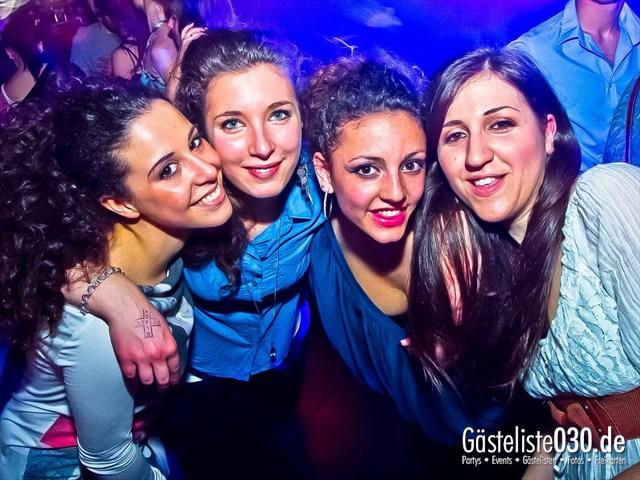 https://www.gaesteliste030.de/Partyfoto #59 Q-Dorf Berlin vom 21.03.2012