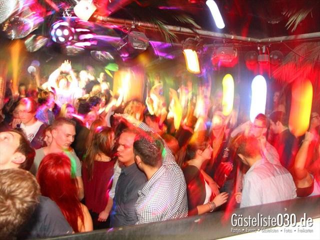 https://www.gaesteliste030.de/Partyfoto #128 Q-Dorf Berlin vom 28.12.2011