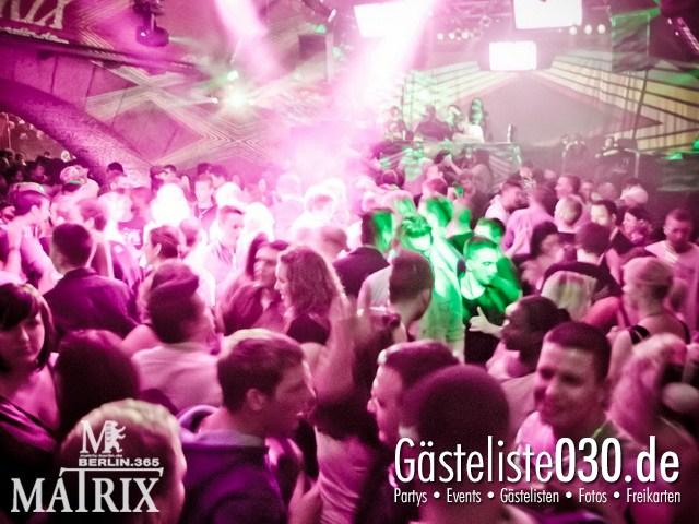 https://www.gaesteliste030.de/Partyfoto #38 Matrix Berlin vom 10.12.2011